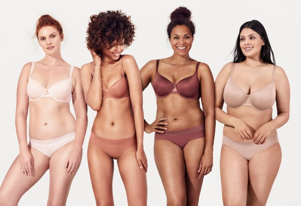 b74f48f3df696 This inclusive bra brand wants to support every woman