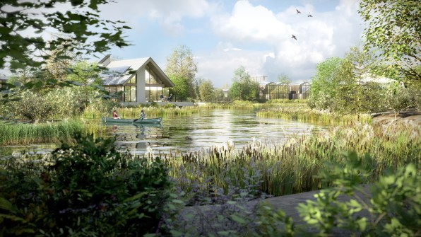 1-the-worlds-first-high-tech-eco-village