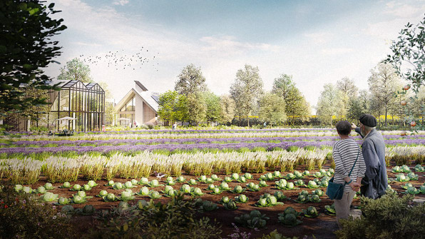 2-the-worlds-first-high-tech-eco-village