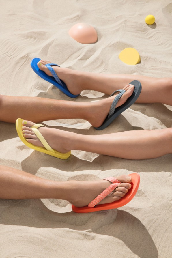 199a1424c4c3 Allbirds wants to fix your sole