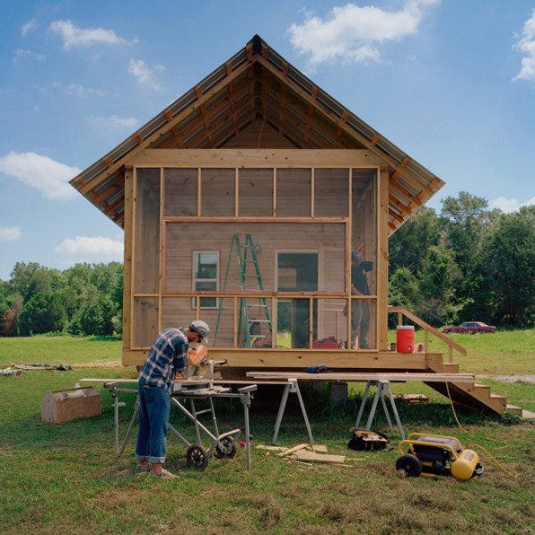 They built a $20k house–now they want to fix the housing system on barn home plans, rural studio butterfly house, studio building plans, rural studio bathrooms, home studio design plans, small studio plans, rural studio alabama, rural studio design, rural studio 20k house,