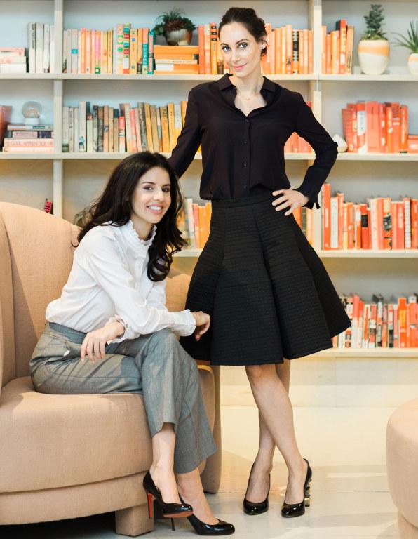 Women/'s Fashion Medical Nursing Scrub Tops Ruff Ruff S