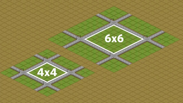 Video: Watch a real urban planner build a town in SimCity