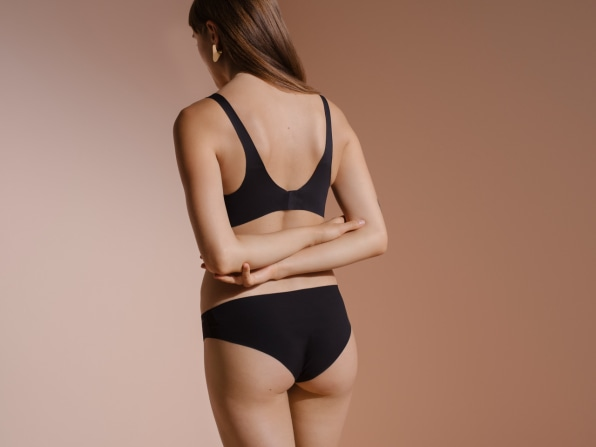 6ac155d717f77 Exclusive  Lululemon spent four years on its Like Nothing bra