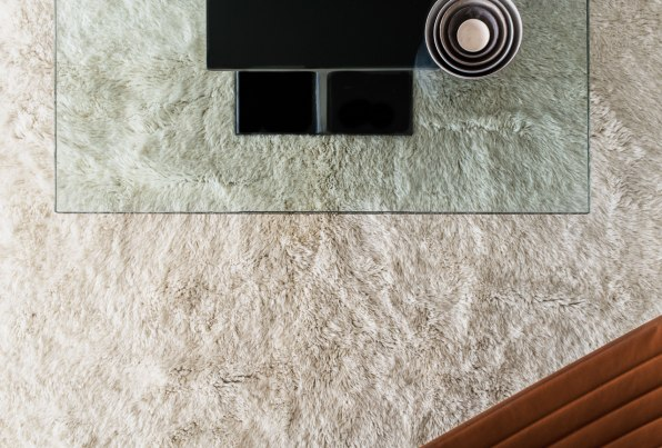 buy a rug online and which mistakes