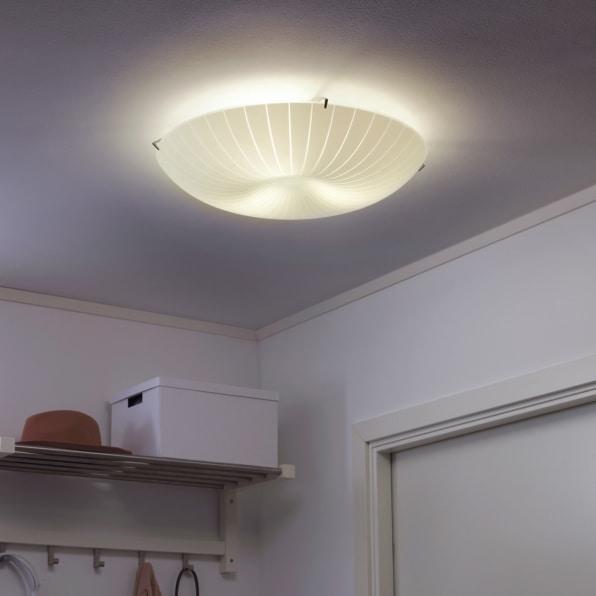 Ikea Recalls Calypso Lamps That Pose Laceration Hazards
