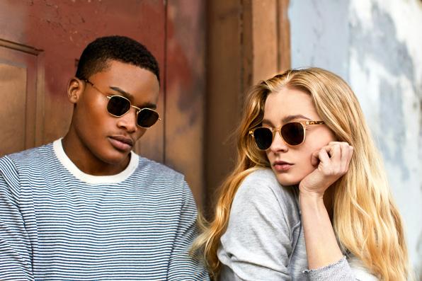 9a67616caa3 Krewe eyewear rebrands NOLA as a fashion capital