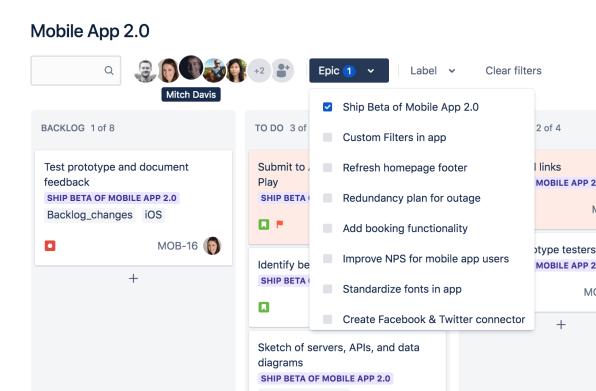 Can Atlassian make software engineers love Jira?