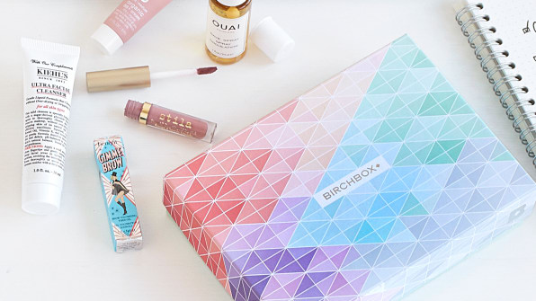 [Mars 2020] Birchbox I-3-the-walgreens-beauty-aisle-gets-a-makeover-thanks-to-birchbox
