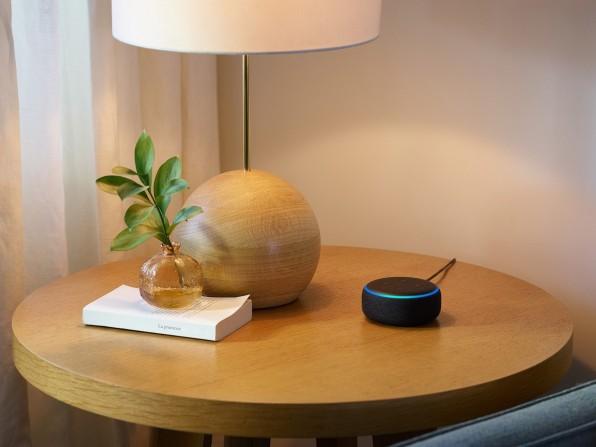 How AI has shaped every Amazon business