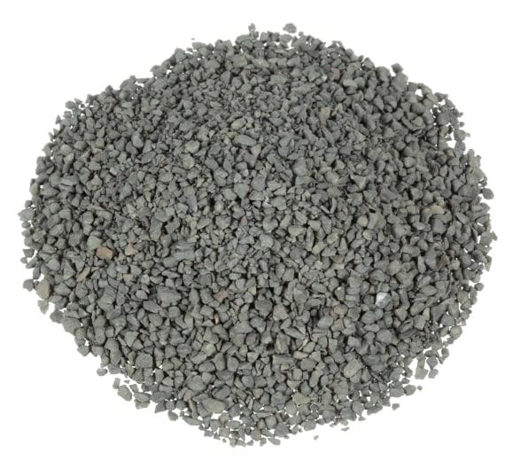 3M Roof Shingles Granules