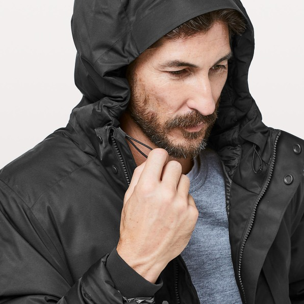 4746f8e83a0bf The best cold weather gear of 2018