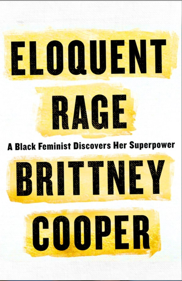 The 10 best books for battling your sexist workplace