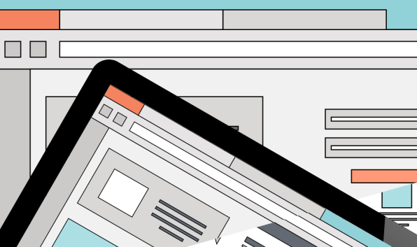 A/B testing rules the web  That could be a serious problem