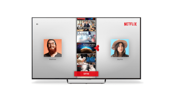 3 Brilliant ways Netflix can fix its home screen this year
