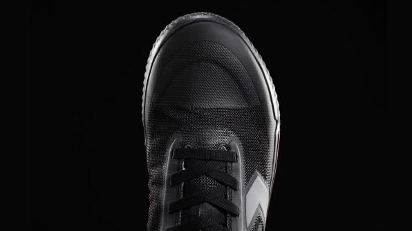 precios grandiosos atesorar como una mercancía rara sitio web profesional Converse and Nike debut All Star Pro BB basketball shoe