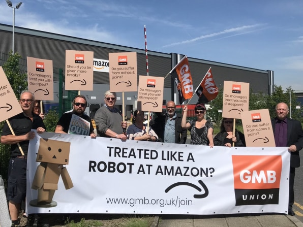 How much are we sacrificing for automation?