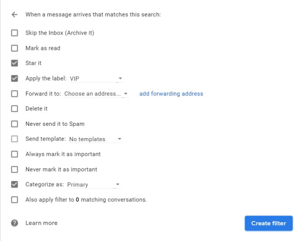 This Gmail labels secret will change how you think about