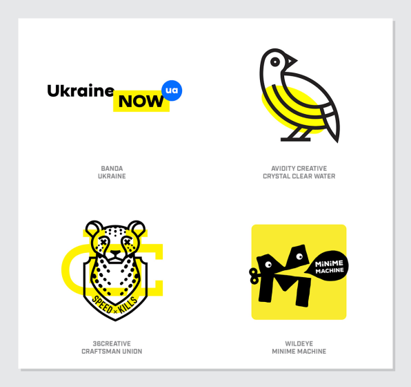 The top logo and branding trends of 2019