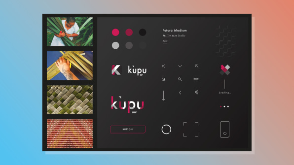 The best educational design of 2019