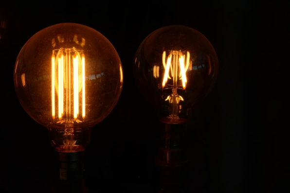 Ucsb Sues Ikea And Over Light Bulb Design