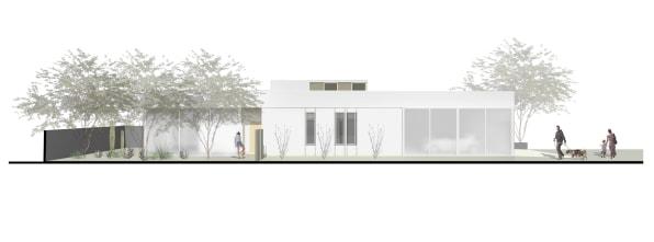 Phoenix offers free net zero home plan after architectural ... on zero carbon, zero time, zero power, zero short film,