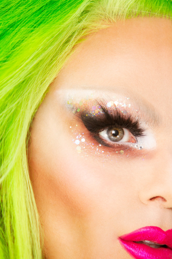 RuPaul's Drag Race' star Willam launches new makeup line