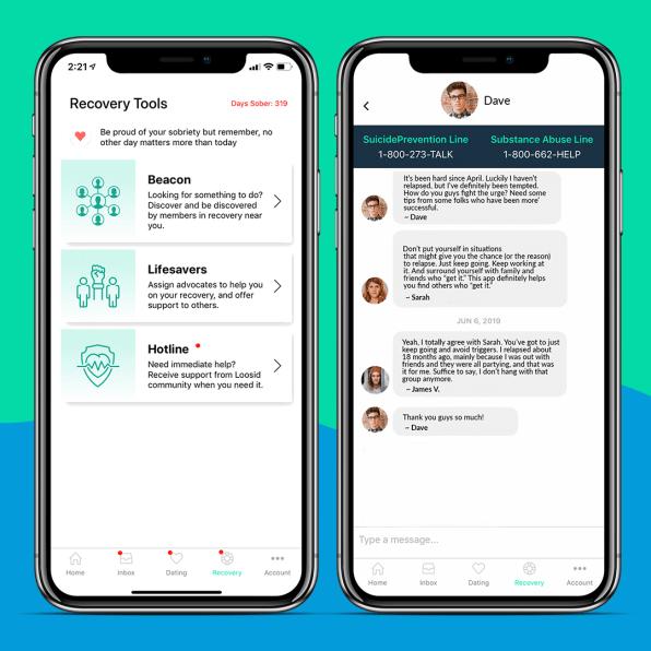 app Bilder datingwaar te ontmoeten voor de eerste date online dating