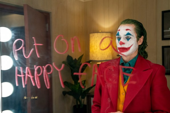 Everything The Movie Joker Is Not Despite What You May