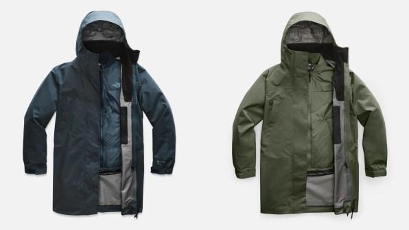 18 Best Women's Winter Coats 2020 Warm Winter Jackets for