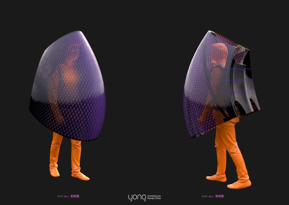 04-this-concept-for-a-coronavirus.jpg