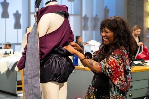 Netflix S Next In Fashion Sparks Controversial Streetwear Debate