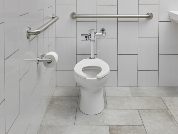 Bathroom Design Will Change After Covid 19