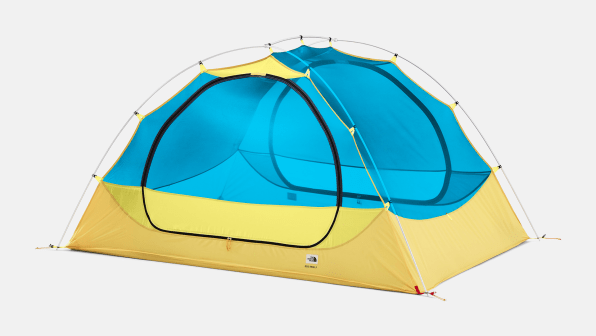 The Best Tents Sleeping Bags And Camping Gear Of 2020