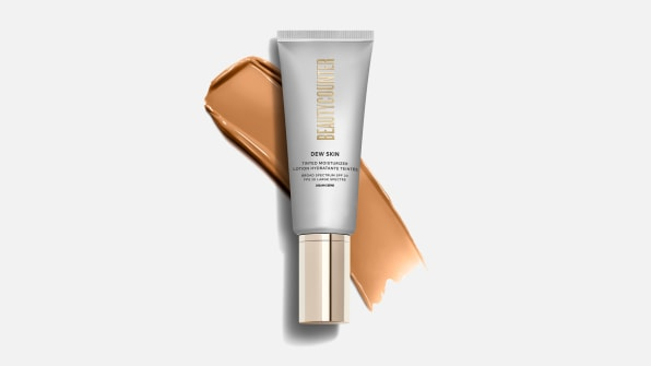 i 3 these three tinted moisturizers are perfection in a bottle beautycounter