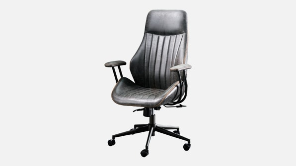 The 6 Best Office Chairs For Your Home Office Available Right Now