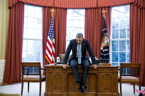 The Way I See It Star Pete Souza On Photography And Trump Trolling,Vital Proteins Collagen Powder Nutrition Facts