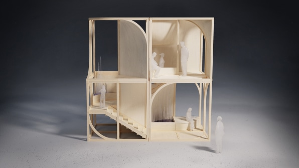 01 this housing concept combats loneliness