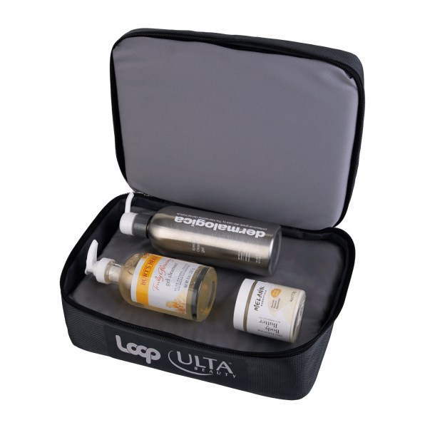15 this new platform from ulta beauty sells
