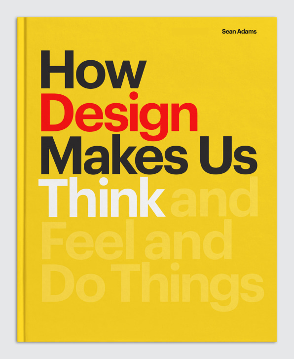 i 1 90610675 excerpt from how design makes us think 1