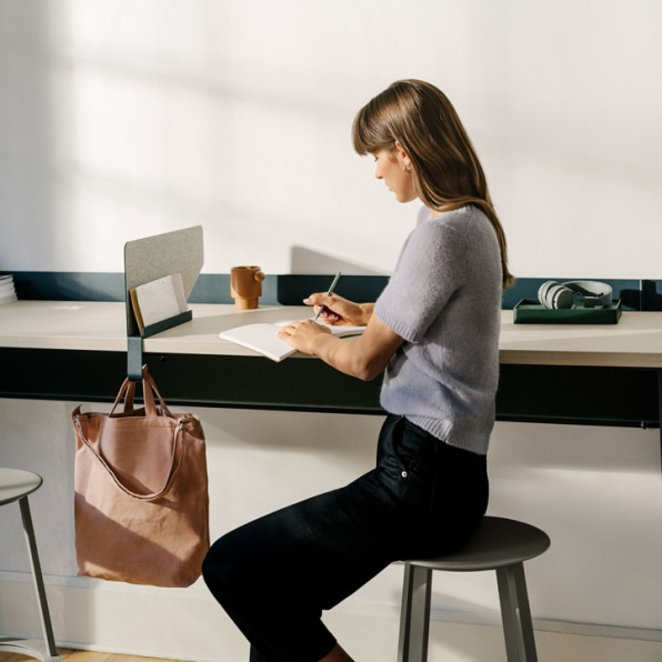 01 herman millers new office line is the anti cubicle