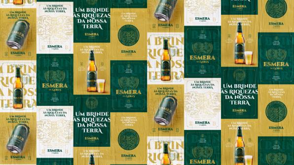 05 this initiative is creating regional beers