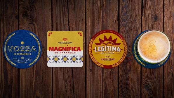 08 this initiative is creating regional beers