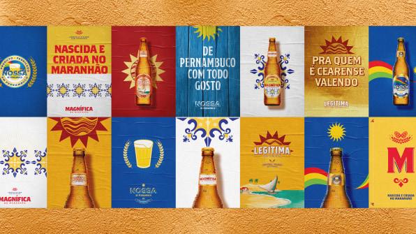 10 this initiative is creating regional beers