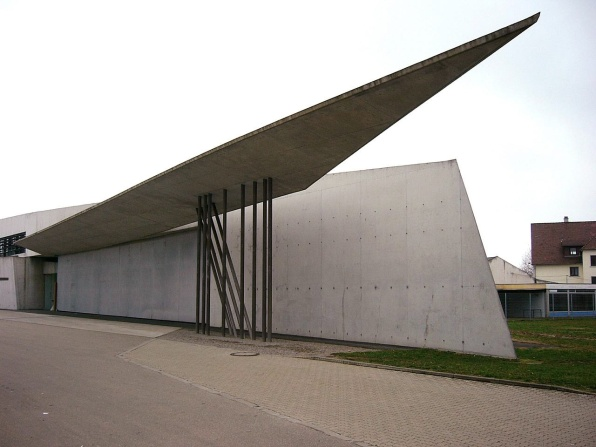 i 2 90622489 the real legacy of celebrated architect zaha hadid
