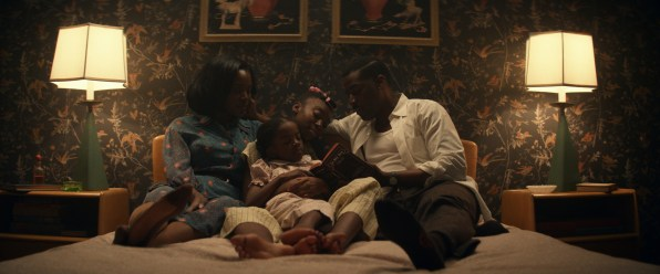 i 2 and8216themand8217 on prime looks at the black american experience through a horror lens