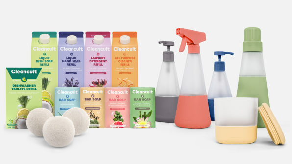 i 7 make your spring cleaning green with these 7 nontoxic eco friendly brands 90618557 clean cult home mosaic bundle