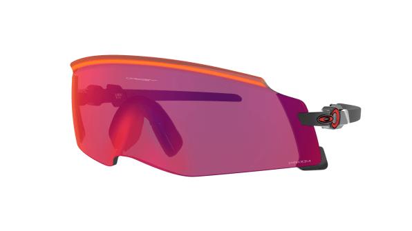 03 90633200 oakley kato are olympic sunglasses