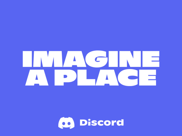 08 90635684 discord goes for the anti facebook copy