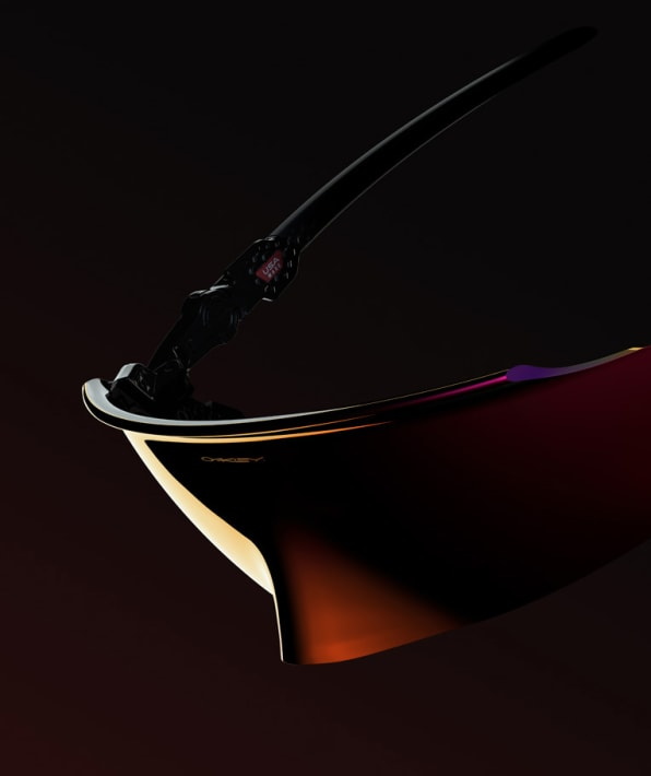 09 90633200 oakley kato are olympic sunglasses
